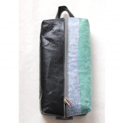 The Traveller Toiletry Bag