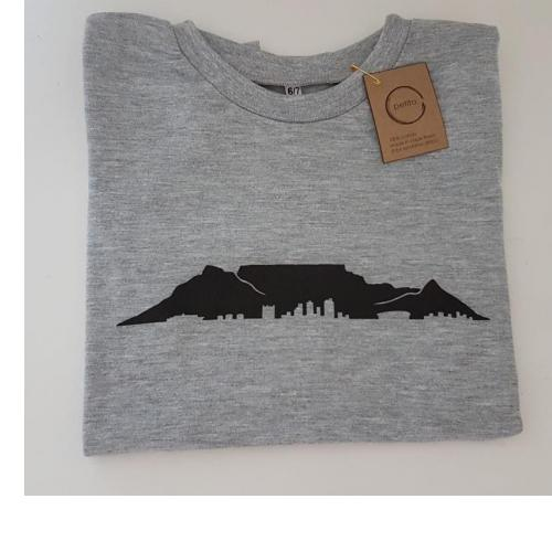 Table Mountain T-Shirt